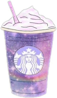 tumblr starbucks freetoedit