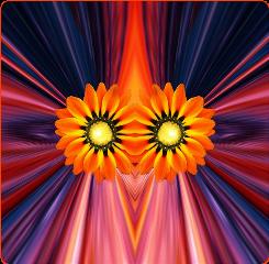 freetoedit tinyplaneteffect mirrored