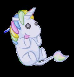 unicorn tumblr unicornio unicornland pink