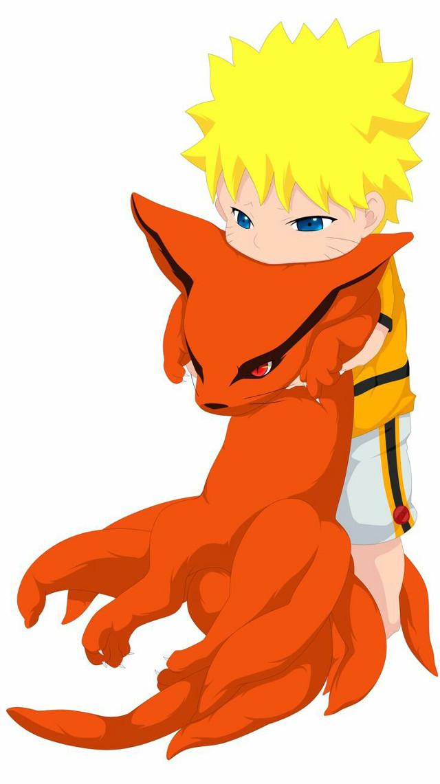 #kurama #Naruto #dattebayo