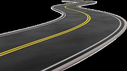road freetoedit