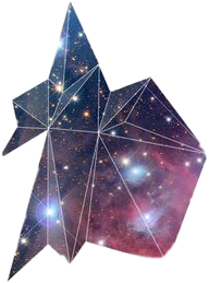 ftestickers galaxy freetoedit