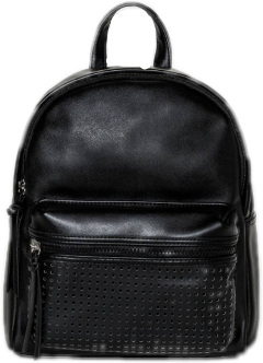 backpack freetoedit