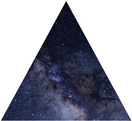 portal galaxy triangle magic freetoedit