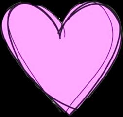 heart hearts love corazon ftestickers freetoedit