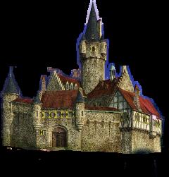 ftestickers freestickers castle freetoedit