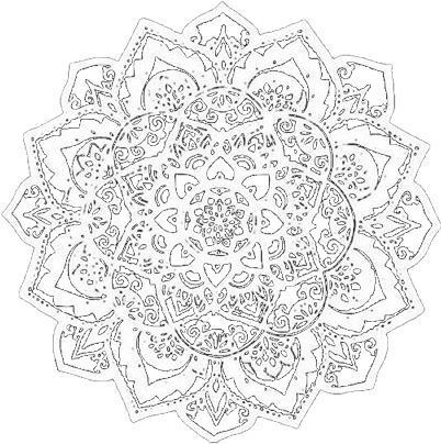 #overlay #overlays #iconresources #icon #pfp #mandala