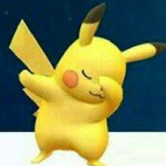 freetoedit pikachu schoolisstartingstickerremix