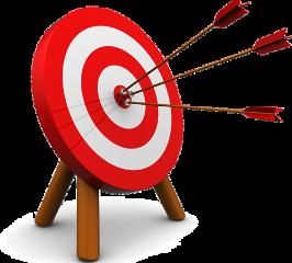 target freetoedit