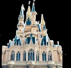 castle castillo interesting art travel