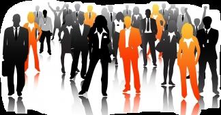 reclutamiento freetoedit
