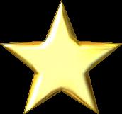 goldstar freetoedit