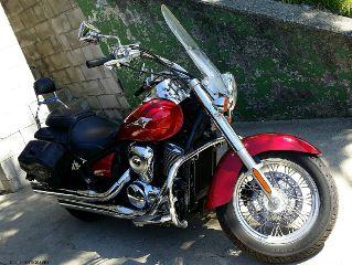 motorcycle myoriginalphoto egphotography happy freetoedit egphotography