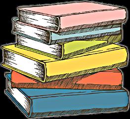 книги. freetoedit