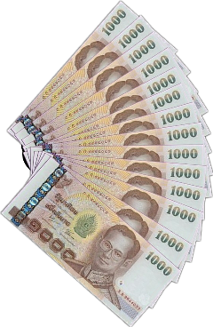 เงิน ทอง money freetoedit