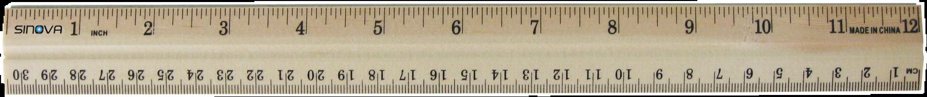 ruler scale freetoedit
