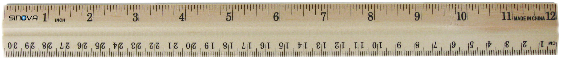 ruler scale freetoedit