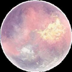 moon holographic freetoedit