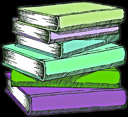 книга. книги. freetoedit