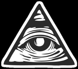 illuminate tumblr illuminati freetoedit