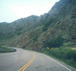 freetoedit myphotography travel colorado road
