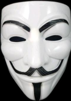 freetoedit anonimous