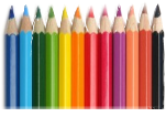 pencils freetoedit