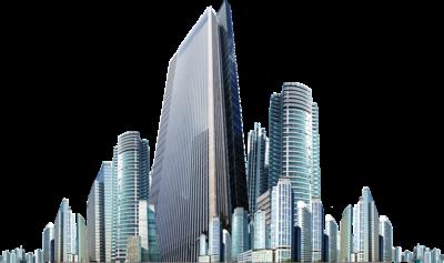 buildings freetoedit