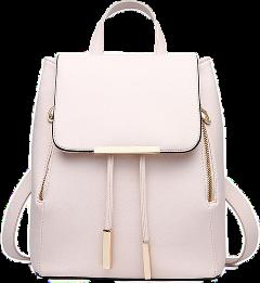 interesting art summer school backpack