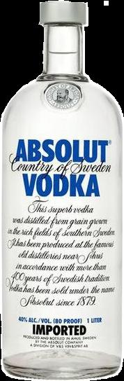 vodka freetoedit