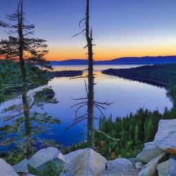 angeleyesimages landscape landscapephotographer landscapephotography laketahoe freetoedit