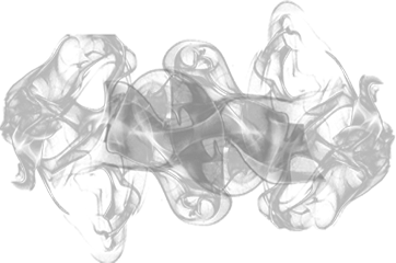 smoke freetoedit