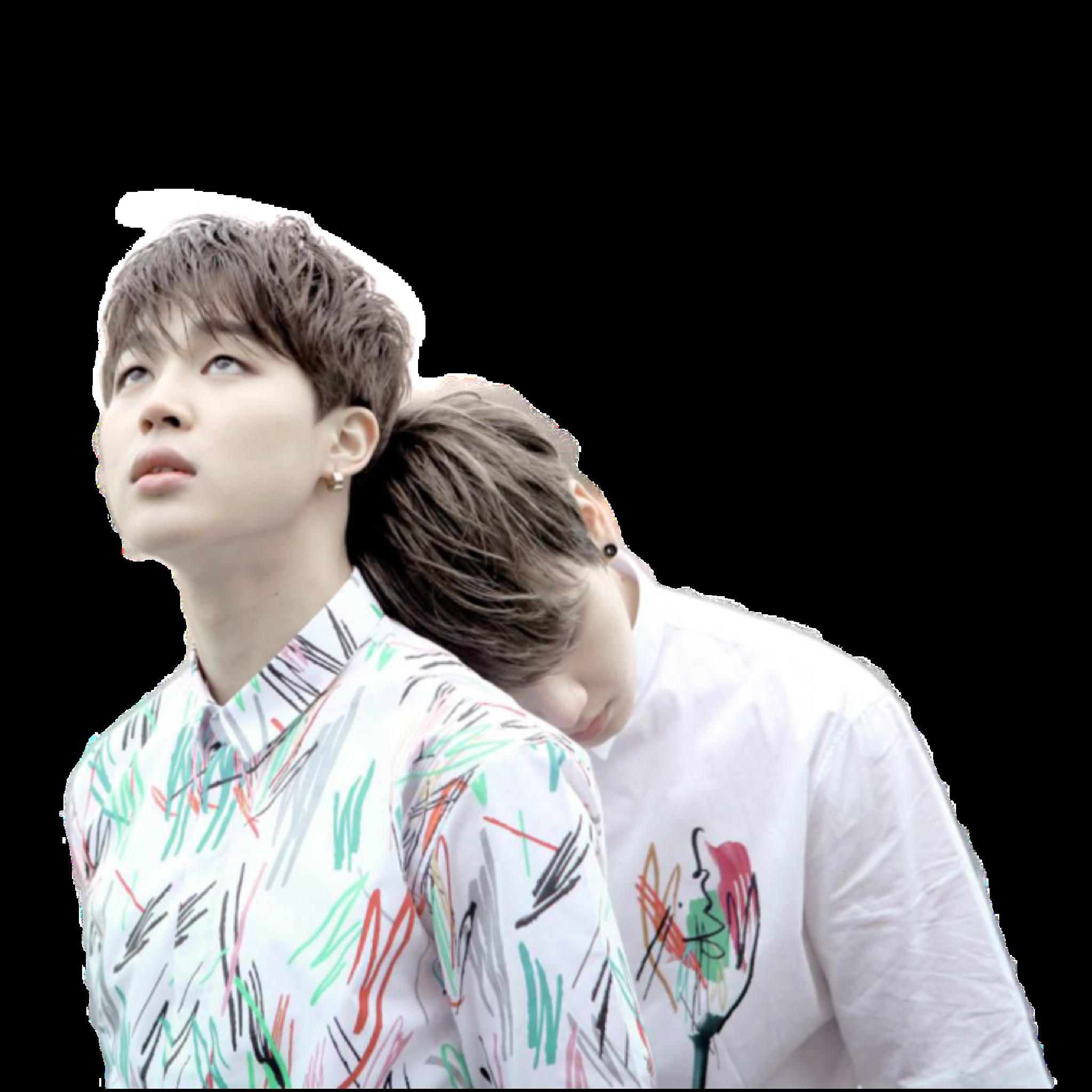 Jimin V Jungkook Wallpaper: Bts Btsarmy Jungkook Jin Suga Jimin Jhope Namjoon Taehy
