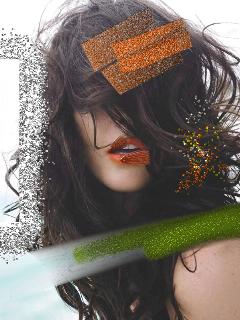 fashion skin design art grapicdesign