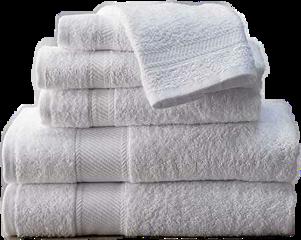 towels freetoedit