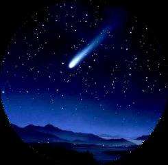 star interesting shootingstar night nightsky
