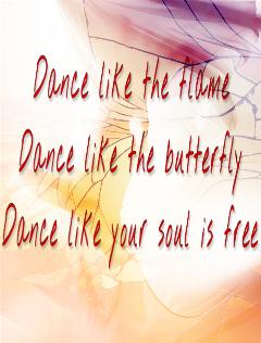freetoedit dance art freedom