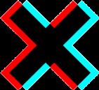 x freetoedit