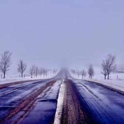 angeleyesimages landscape landscapephotography landscapephotographer snow freetoedit
