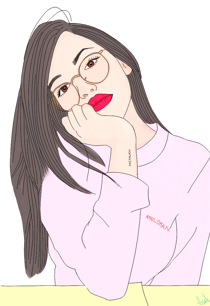Outline tumblr drawing pencilart cute girl outline tumblr drawing pencilart cute girl voltagebd Choice Image