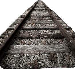 railroad freetoedit