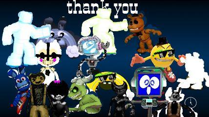 thank freetoedit