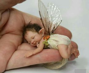 freetoedit toy small butterfly sleep