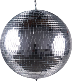 discoball freetoedit