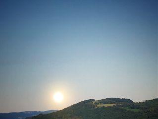 freetoedit remixit nature mountain landscape