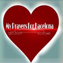 peace barcelona spain love migente freetoedit