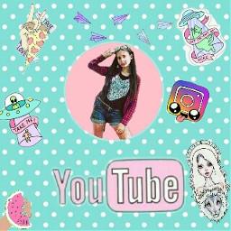 tumblr youtube freetoedit