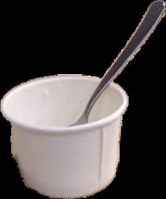 icecream sticker freetoedit