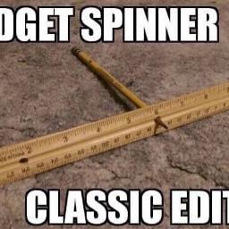 memes notmine fidgetspinner
