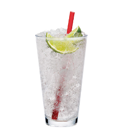 drink freetoedit